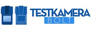 TestkameraBolt.hu