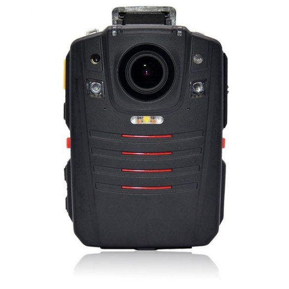 DSJ A10  testkamera - 32 GB