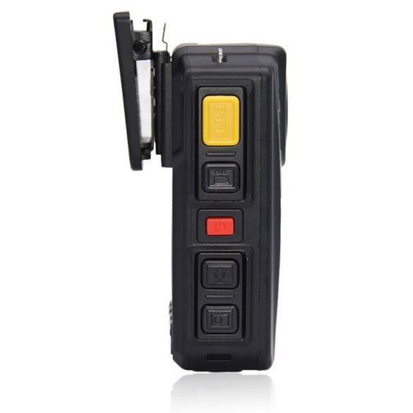 DSJ A10  testkamera - 64 GB