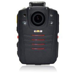 DSJ A10 WIFI testkamera - 32 GB