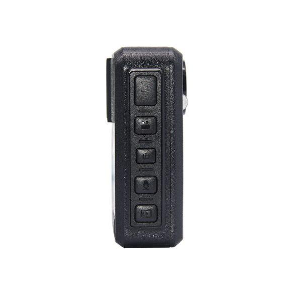 DSJ A9 testkamera - 32 GB
