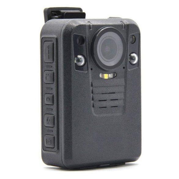 DSJ A9 WIFI testkamera - 32 GB