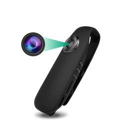 DV007 mini testkamera