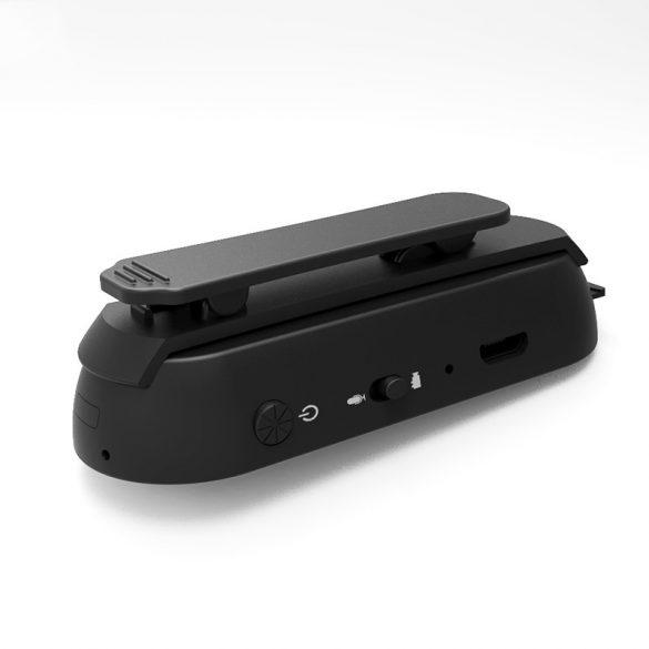 IDV008_B mini testkamera