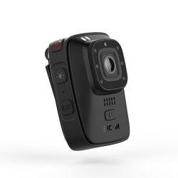 SJCAM A10 testkamera